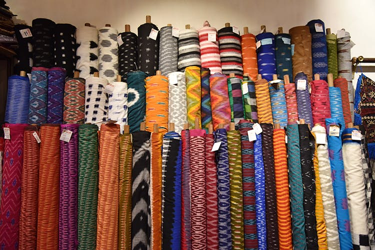 surplus fabric in delhi top quality clothing manufacturers