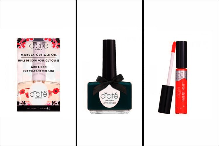 Nail Alert: Ciate London Launches In India!