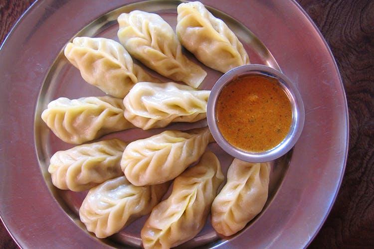 Dish,Food,Cuisine,Momo,Dumpling,Mandu,Jiaozi,Ingredient,Khinkali,Mongolian food