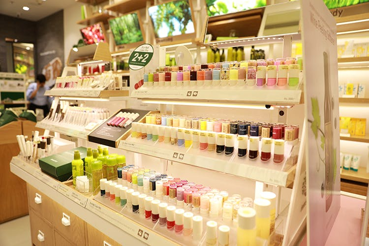 Product,Retail,Beauty,Supermarket,Building,Outlet store,Convenience store,Grocery store,Pharmacy,Service