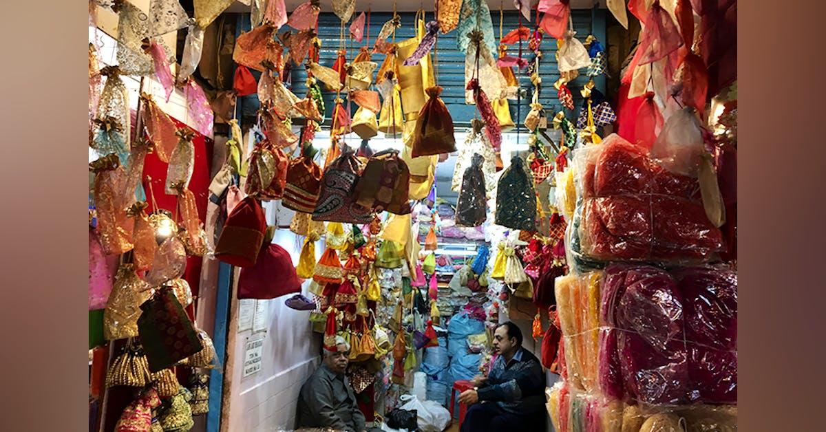 8eeac64a5a A Guide To Shopping In Chandni Chowk | LBB, Delhi