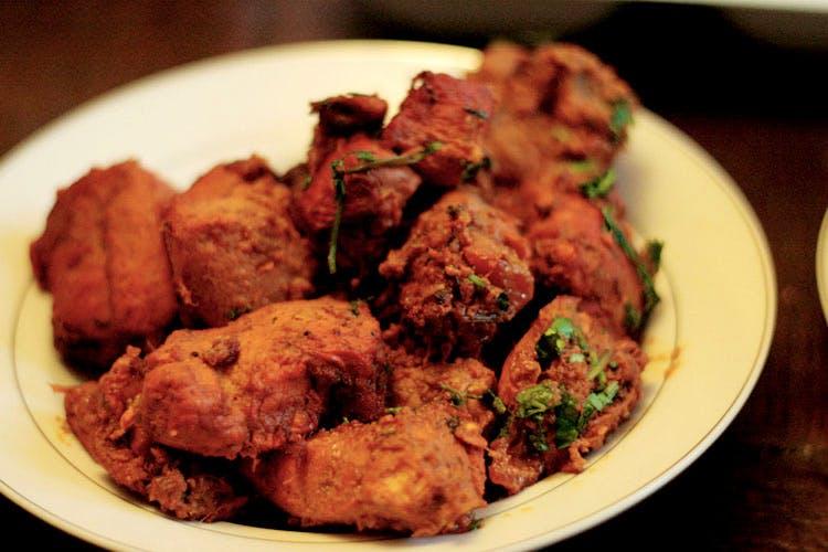image - The Kabab Wala