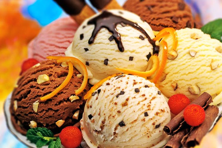 image - Havmor Ice Cream
