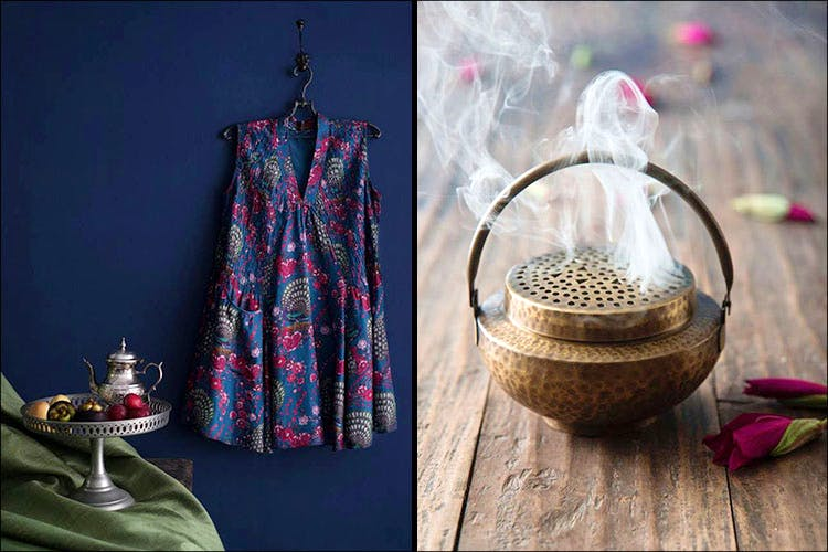 image - You Need To Shop At These Stunning Stores In Jaipur