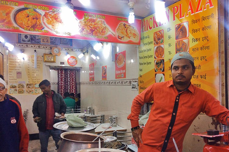 Street food,Indian cuisine,Cuisine,Shopkeeper,Food