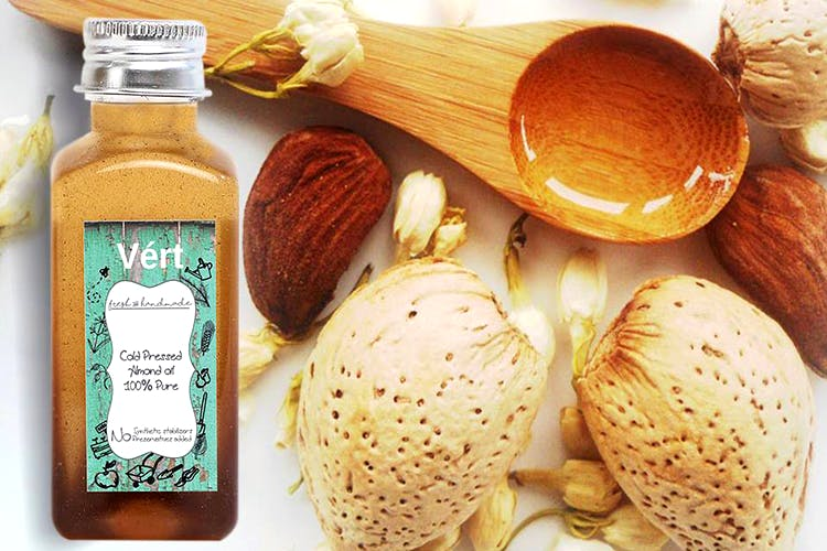 Product,Almond,Food,Ingredient,Vegetable oil,Apricot kernel,Cooking oil,Nut,Cuisine