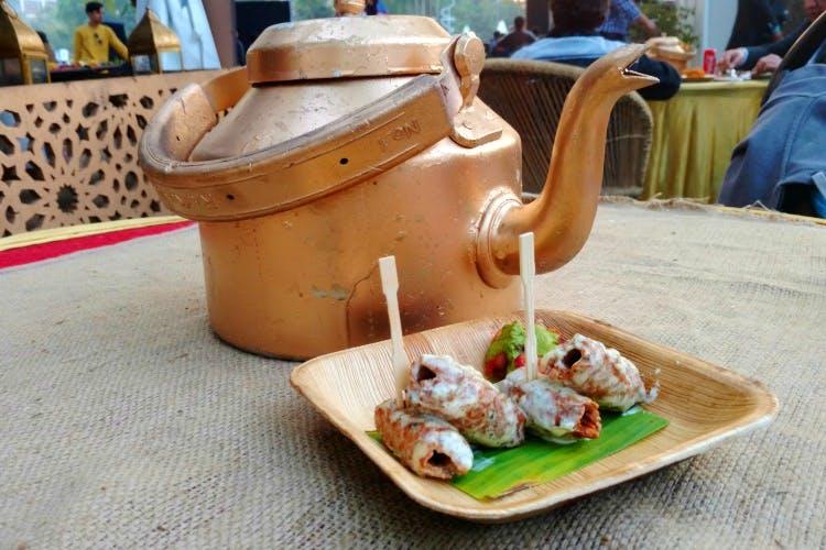 image - Asian Haus
