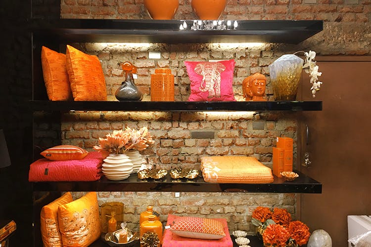 image - We Went To A Luxury Home Décor Store & Picked Out Things Under INR 999
