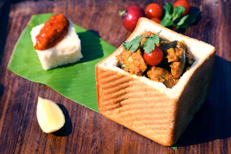 Dish,Food,Cuisine,Ingredient,Produce,Vegetarian food,Recipe,Canapé,Vegan nutrition,Comfort food
