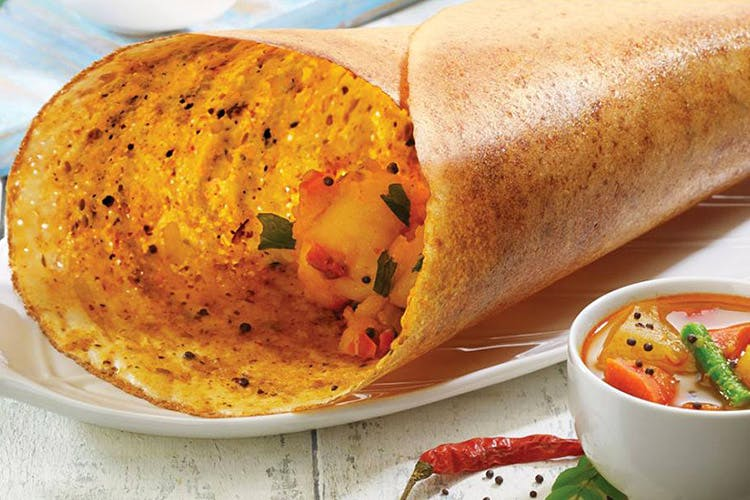 Dish,Food,Cuisine,Ingredient,Dosa,Produce,Staple food,Vegetarian food,Baked goods,Recipe