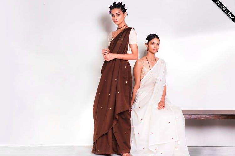 Clothing,Shoulder,Dress,Fashion model,Fashion,Outerwear,Formal wear,Gown,Fashion design,Neck