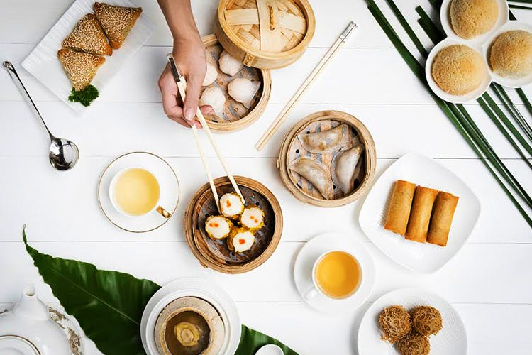 Dish,Food,Cuisine,Ingredient,Meal,Brunch,Breakfast,Recipe,Produce,Chinese food