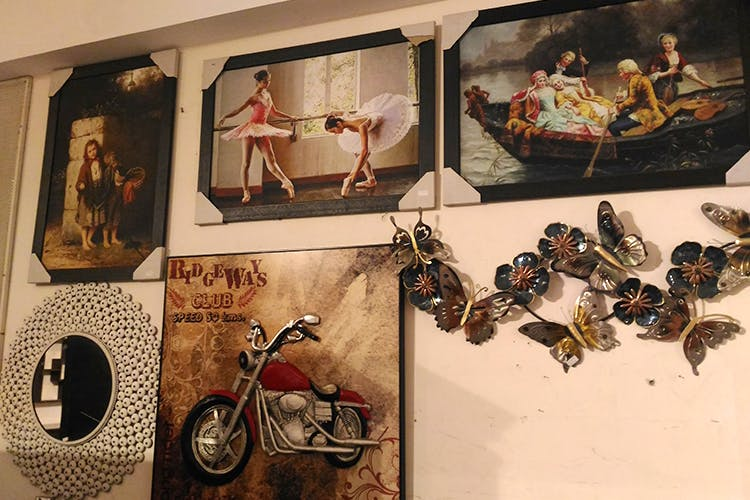 home decor store in delhi get funky things from this home decor in delhi lbb 12408