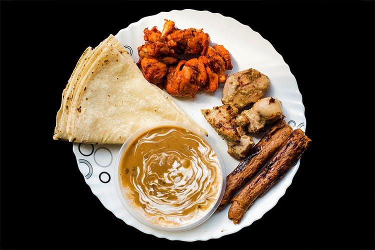 Dish,Food,Cuisine,Ingredient,Produce,Fried food,Staple food,Comfort food,Baked goods,appetizer
