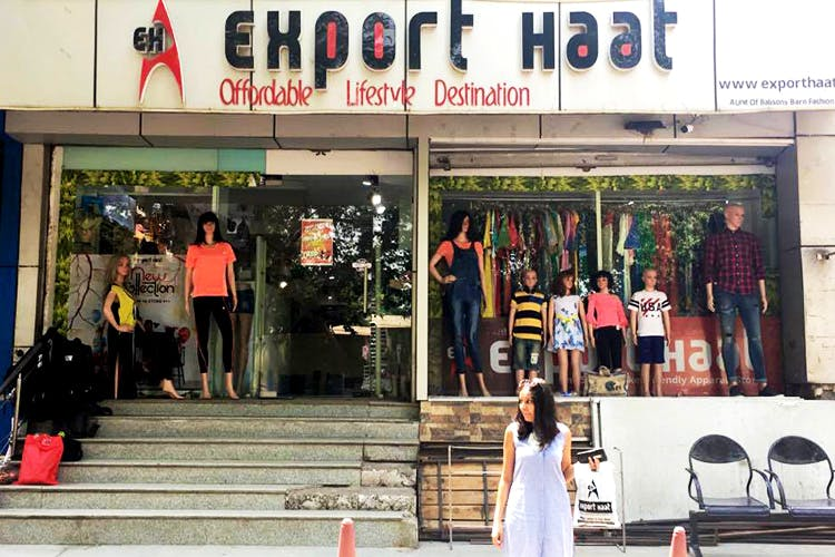 e8091d1f7b9e This Store In Kalkaji Has Export Surplus Clothes Starting At INR 500
