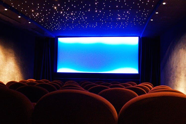 image - Movie Tickets Too Expensive After GST? These 5 Places In Gurgaon Might Still Be In Your Budget