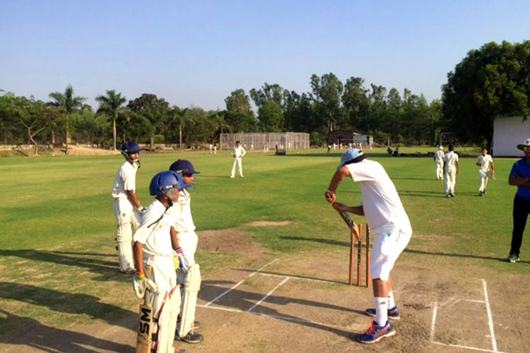 image - Eat Cricket, Sleep Cricket? These 7 Academies Are Perfect For You