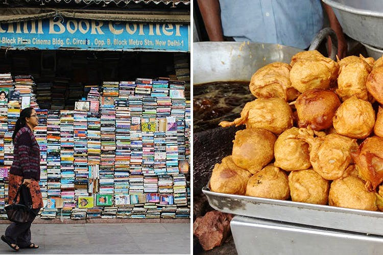 image - You Aren't A True Delhiite If You Don't Know About These 5 Places