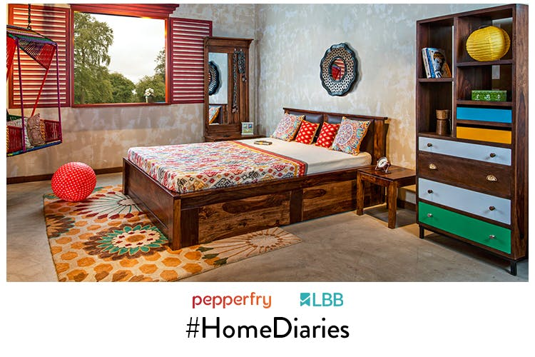 Furniture,Bedroom,Bed,Room,Bed sheet,Bed frame,Interior design,Property,Drawer,Bedding