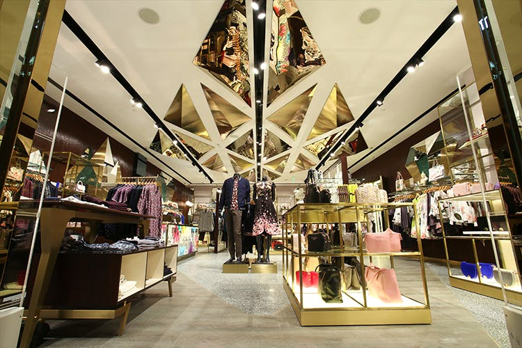 d426aaa73 India s First Ted Baker Store Is Here To Make All Your Fashion Dreams Come  True!