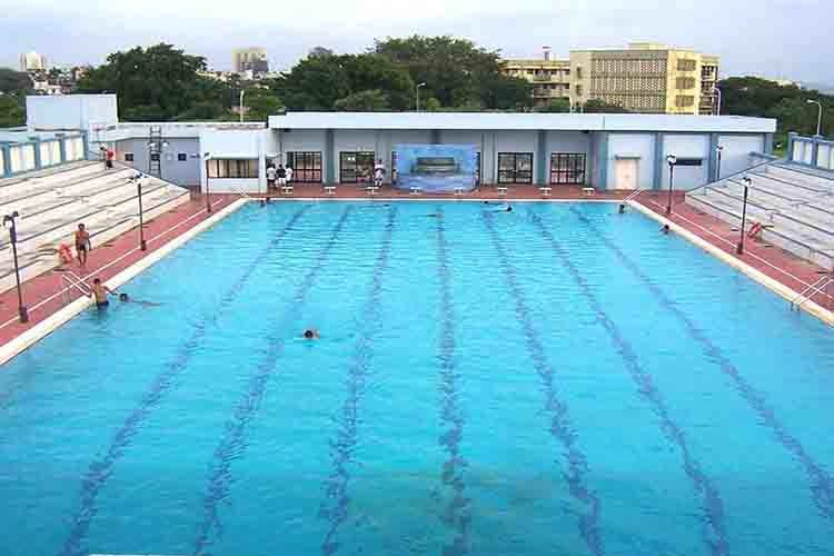 8 Best Swimming Classes In Delhi A Complete Guide Lbb