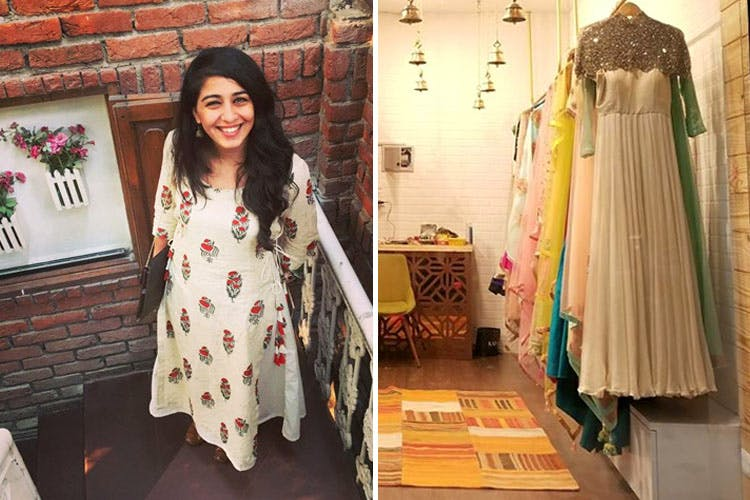 image - Delhi Women Swear By These 8 Boutique Aunties For All Things Indian & Western