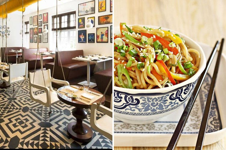 Food,Dish,Cuisine,Noodle,Udon,Meal,Ingredient,Chinese noodles,Chinese food,Chow mein