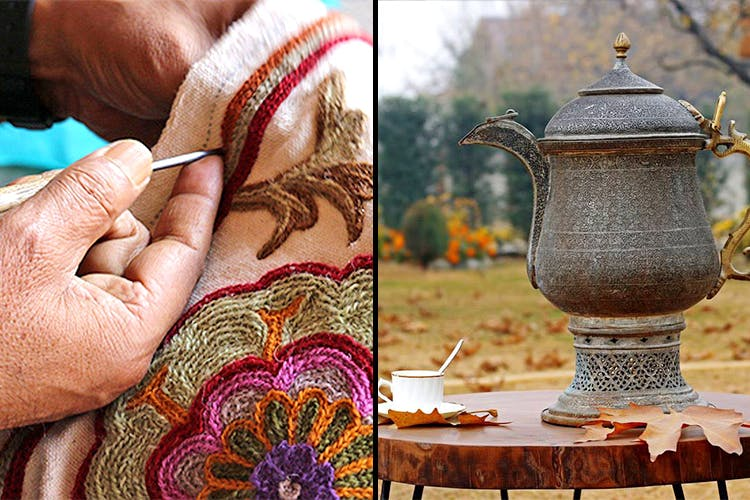 Hand,Tradition,Photography,earthenware,Pattern