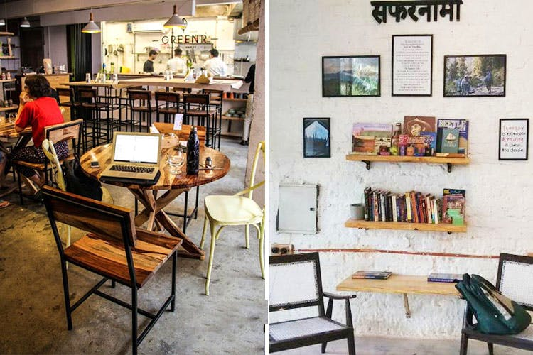 image - 10 Cafes In The City Every Hipster Should Hit Up