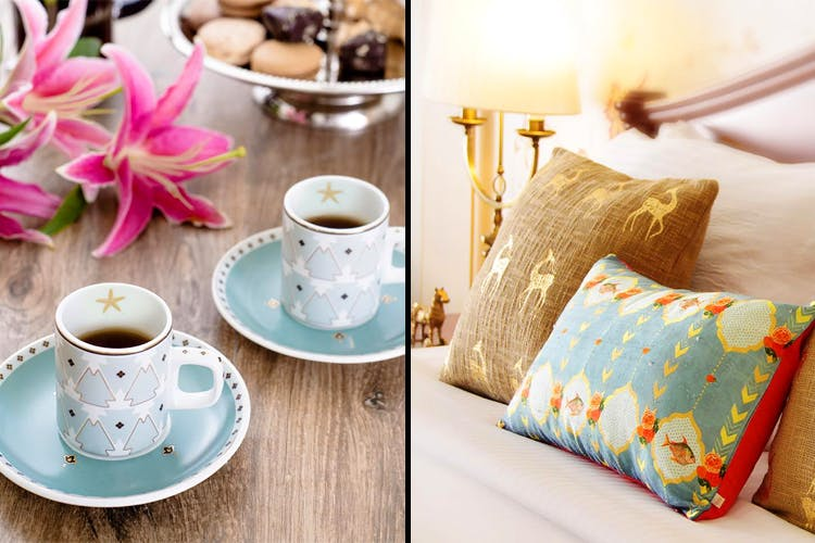 Cup,Coffee cup,Table,Furniture,Room,Teacup,Cup,Tableware,Turkish coffee,Interior design