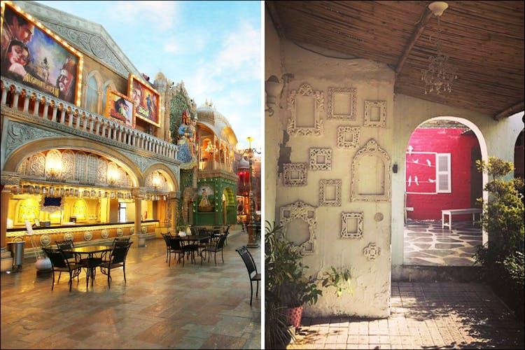 Building,Arch,Architecture,Interior design,Art,City