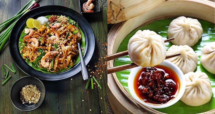 Dish,Food,Cuisine,Ingredient,Chinese food,Produce,Recipe,Hong Kong cuisine,Meat,Mongolian food