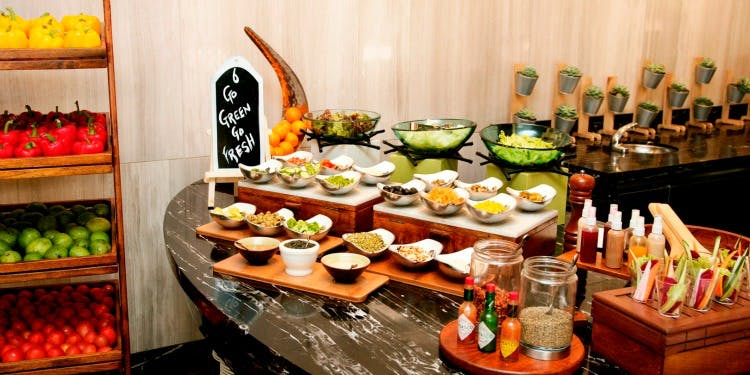 Meal,Food,Brunch,Dish,Cuisine,Buffet,À la carte food,Breakfast,Comfort food,appetizer