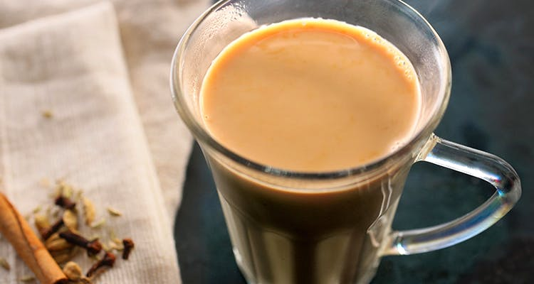 image - Turn Into A Teatotaler At These Chai Stops Around Town