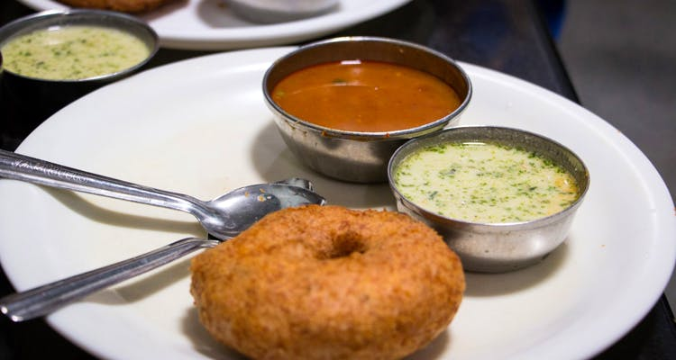 image - Hotel Janatha