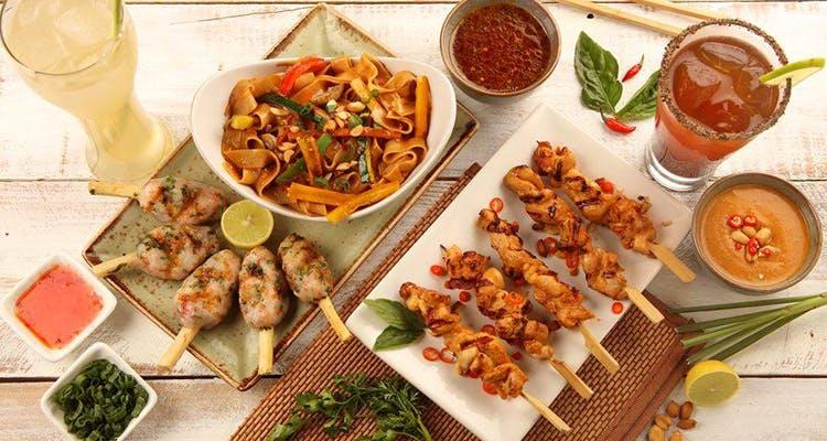 Dish,Food,Cuisine,Ingredient,Meat,Shashlik,Satay,appetizer,Produce,Kai yang
