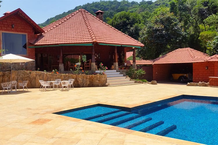 Best Homestays In Chikmagalur Lbb Bangalore