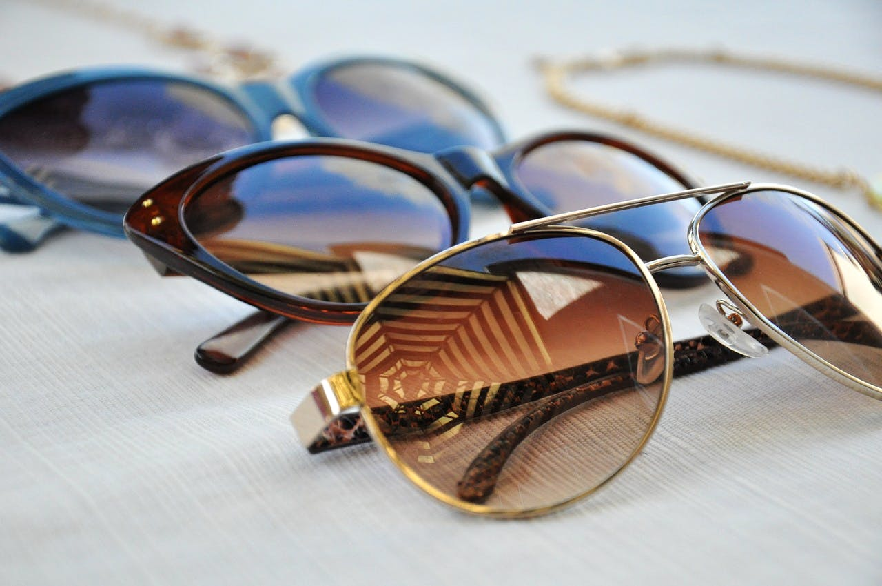 image - #LBBPicks: Our Favourite Places To Buy Sunglasses From