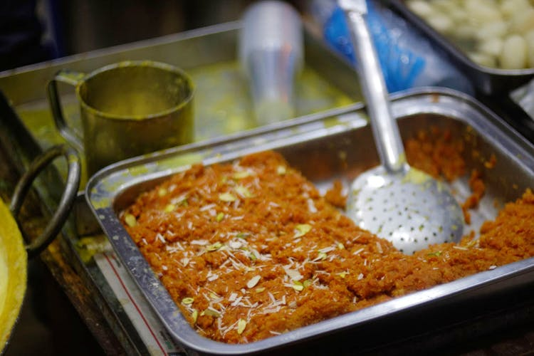 5 Tempting Rajasthani Food Joints In Bangalore
