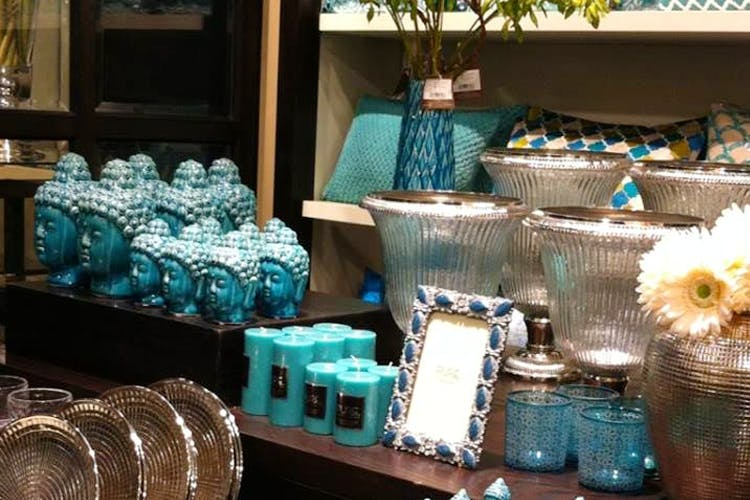 Home Decor Stores In Koramangala To Jazz Up Your Space