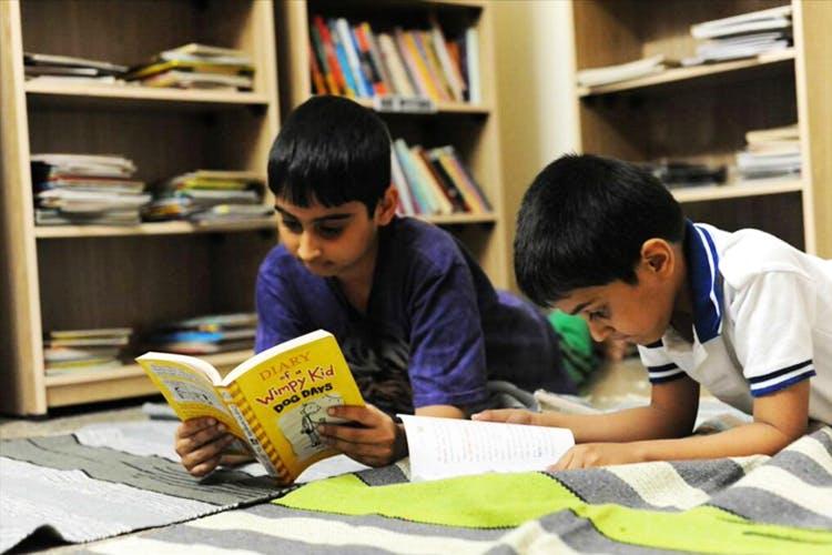 Learning,Student,Reading,Education,Room,Child,Homework,Classroom,School,Class