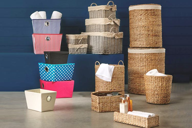 Declutter Your Lives And Home With Howards Storage Solutions a20202f140b8c