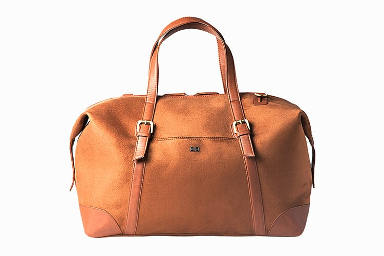 Handbag,Bag,Leather,Fashion accessory,Brown,Tan,Product,Beauty,Shoulder bag,Fashion