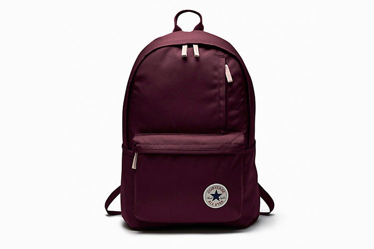 2a900ecbcc05  GoHereShopThis  Backpacks We Are Loving At Converse