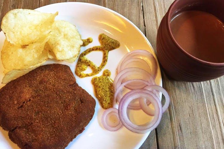 Dish,Food,Cuisine,Ingredient,Meal,Breakfast,Junk food,Brunch,Comfort food,Produce