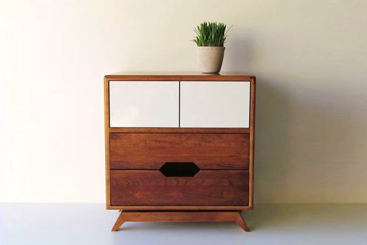 image - Snap Up Elegant, Functional Or Factory-Seconds Furniture From These Online Stores