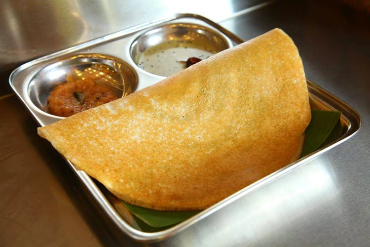 Dish,Food,Cuisine,Dosa,Ingredient,Chole bhature,Indian cuisine,Produce,Junk food,Chutney