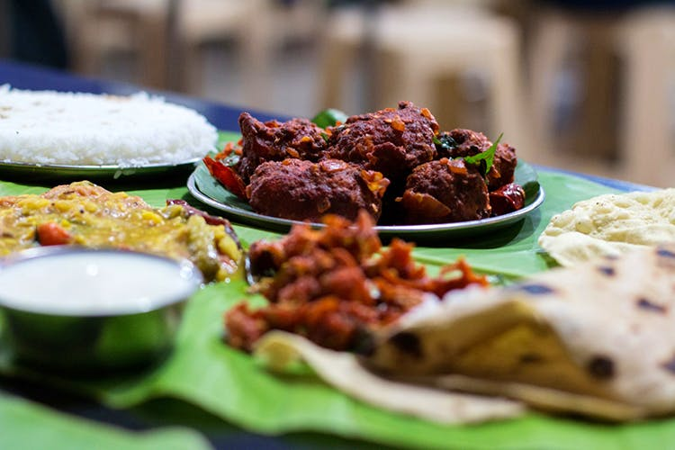 image - Cure Your Homesickness With These Homely Restaurants In Bangalore