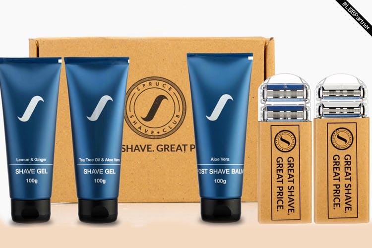 Product,Material property,Skin care,Cream,Electric blue,Brand,Cosmetics