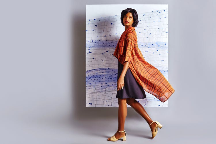 image - Indie Brands To Make You Fall In Love With Khadi